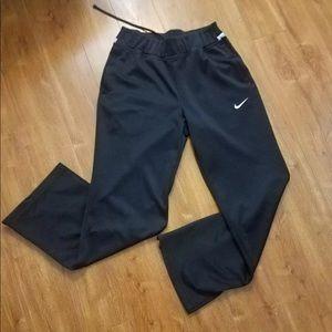 Nike Womens Pants
